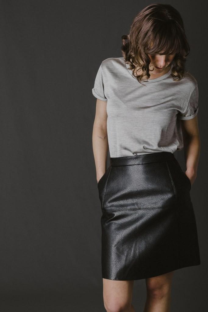 La jupe Juliette
