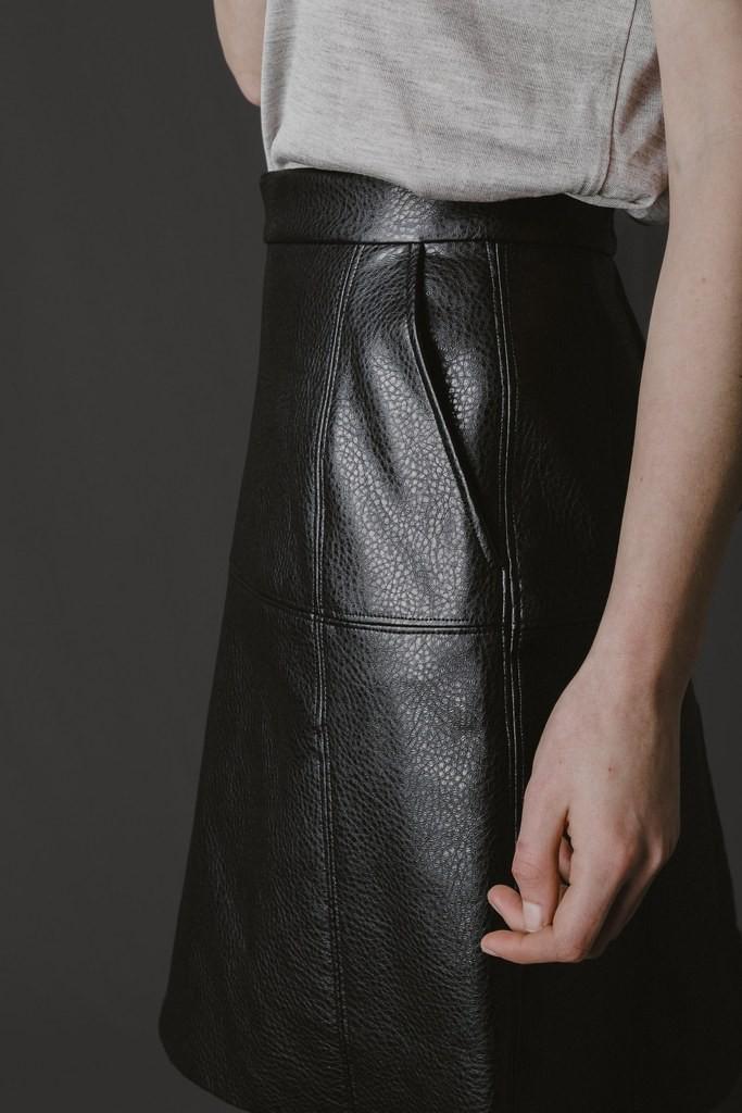 Juliette skirt